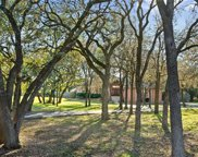729 Willow Ridge Dr, San Marcos image