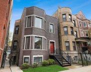 2531 W Medill Avenue, Chicago image