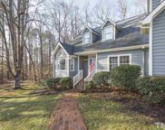 110 Lomond Lane, Cary image