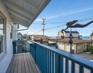 673 Mermaid Ave, Pacific Grove image