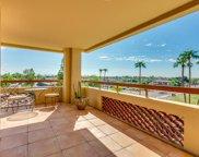 4200 N Miller Road Unit #420, Scottsdale image