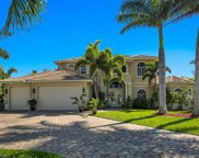 4237 SW 23rd AVE, Cape Coral image