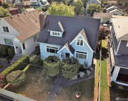 3223 61st Ave SW, Seattle image