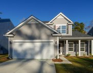 550 Wynfield Forest Dr Drive, Summerville image