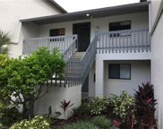 17455 Overhill DR Unit F, Fort Myers image