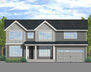 3518 Ardith  CT, Forest Grove image
