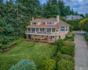 3513 A St NW, Gig Harbor image