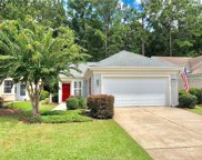 143 Cypress Run, Bluffton image