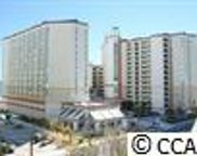 5200 N OCEAN BLVD Unit 651, Myrtle Beach image