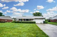 5900 Homedale Street, Miami Township image