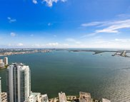 1425 Brickell Unit #PH1, Miami image