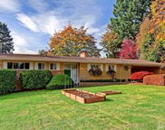 19719 104th Ave NE, Bothell image