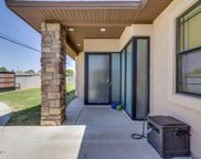 1227 N Recker Road, Gilbert image