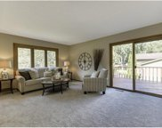 660 Tanglewood Drive, Shoreview image