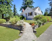 137 Farallone Ave, Fircrest image