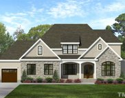 1520 Montvale Grant Way, Cary image