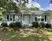 212 Agnew Road, Greenville image