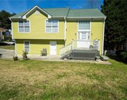 1491 Glynview Circle, Lawrenceville image
