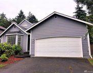 35102 13 Place SW, Federal Way image