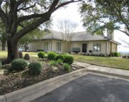 1705 Clubhouse Hill Dr Unit 6, Spicewood image