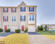 89 CREEKSIDE COURT, Falling Waters image