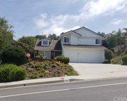 3042     Calle Frontera, San Clemente image