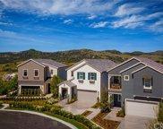 111 Spur Street, Rancho Mission Viejo image