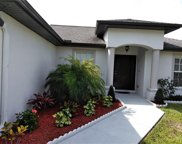 2010 Paco Terrace, North Port image