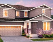 15518 289th (lot 102) Place NE, Duvall image