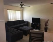 2783 S Carambola Cir S Unit #1955, Coconut Creek image