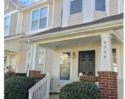 8346  Brickle Lane, Huntersville image
