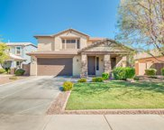 1992 E Stacey Road, Gilbert image