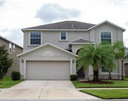 11620 Mansfield Point Drive, Riverview image