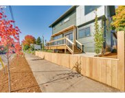 8697 SE WASHINGTON  ST, Portland image