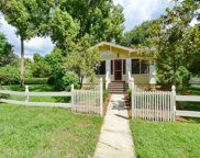 208 W 10th Avenue, Mount Dora image