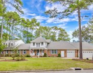 944 Winthrope Drive, Virginia Beach image