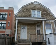 4527 West Lawrence Avenue, Chicago image