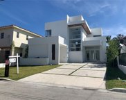 9181 Carlyle Ave, Surfside image