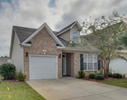 215 Viareggio Road Unit 3070, Myrtle Beach image