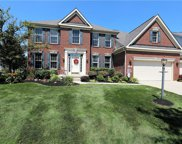 12444 Norman  Place, Fishers image