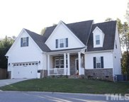 705 Registry Court, Wake Forest image