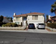 9004 Feather River Court, Las Vegas image