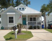716 15th Ave. S, Surfside Beach image