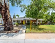 6137 N 16th Drive, Phoenix image
