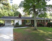 1111 Hodge Road, Knightdale image