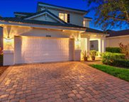 5998 SE Split Oak Trail, Hobe Sound image