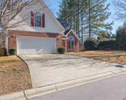 5614 Wynhall Dr, Peachtree Corners image