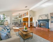 6013 Gaines St, Old Town image