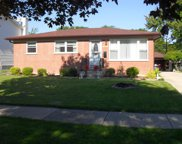 1427 South Birch Drive, Mount Prospect image