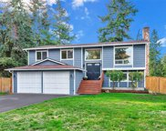 1629 NW 193rd St, Shoreline image